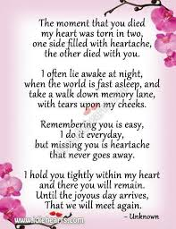 in memory of quotes via letitia makowski heaven s gate