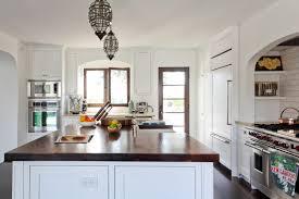 accessorizing an all white kitchen u2013 homepolish