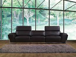 Teal Sofa Set by Popular Couch Sofa Furniture Buy Cheap Couch Sofa Furniture Lots