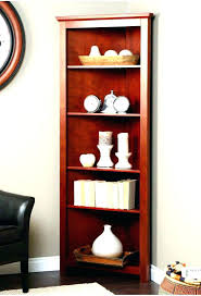 Office Bookcases With Doors Bookcases For Home Office Atken Me