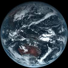 Color Of Earth by File Himawari 8 True Color 2015 01 25 0230z Png Wikimedia Commons