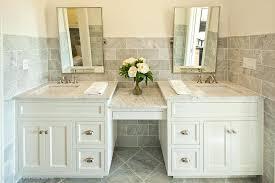 mirrors vanity bathroom mirrors above bathroom vanity u2013 fannect me