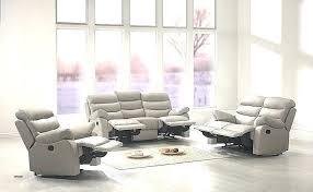 comment nettoyer un canapé en simili cuir noir comment nettoyer un canapac en simili cuir noir awesome racsultat