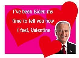 Funny Meme Cards - valentynsdag kaarte snaakse beelde meme boodskap kwotasies