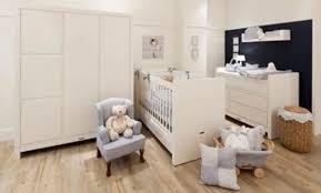 chambre elie bébé 9 décoration chambre elie bebe 9 11 clermont ferrand armoire de