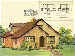 inspiring fairy tale cottage house plans photos best inspiration