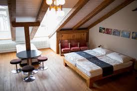 Esszimmer Thun Ferienwohnung Ferienwohnung Schwert Schweiz Thun Booking Com