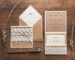 inexpensive wedding invitations 35 unique inexpensive wedding invitations from etsy hi miss puff