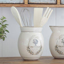 country canisters for kitchen astonishing wooden french country kitchen canisters jars ebay of