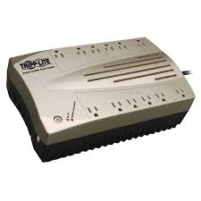 ups battery backup tripp lite