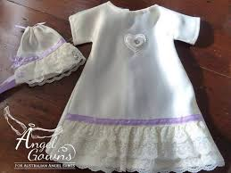 wedding dress donation amusing wedding dress donation for babies 96 with additional