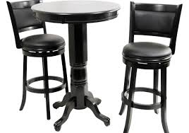 home depot bar stool black friday stools enchanting black saddle bar stools counter height