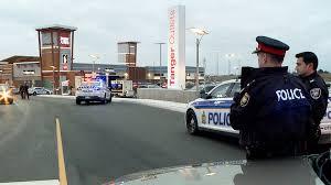 Seeking Ottawa Seeking 2 Persons Of Interest After Ottawa Mall Shooting