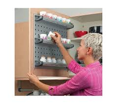 Kitchen Wall Cabinets Uk Wall Cabinet Storage Solutions East Coast Kitchens