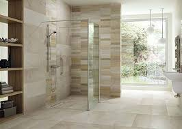 Best Senior Bathroom Images On Pinterest Bathroom Ideas - Elderly bathroom design