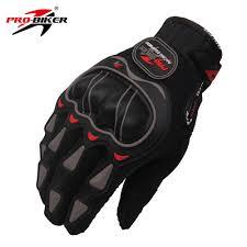 womens motocross gear online get cheap gloves womens dirt bike aliexpress com alibaba