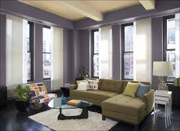 Color Schemes For Home Interior Living Room Different Paint Colors For Living Room Colorful Room