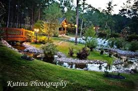 wedding venues in tx houston tx outdoor venue suggestions wedding budget houston