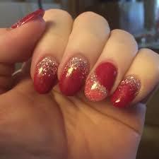 asiana nails lounge 421 photos u0026 329 reviews nail salons 726