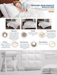 paris college classic twin xl comforter dorm bedding and bath