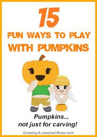 Thanksgiving Charades Word List Charades Ideas Words List Youth Group Ideas Pinterest Ideas