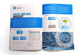 brochure design software brochure design software unique simplicity ai tequra brochure