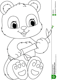 kung fu panda monkey coloring pages coloring pages panda vodaci info