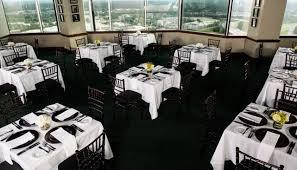 Wedding Venues Durham Nc Durham Nc Wedding Venue U0026 Private Club