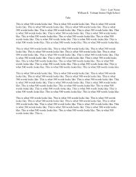 college essay examples uc     Teodor Ilincai