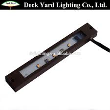 In Lite Landscape Lighting low voltage landscape lighting manufacturers 7 best landscape