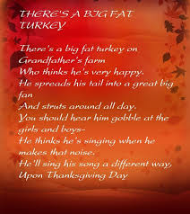Thanksgiving Poems Friends Thankful For Friends Poems Mypoems Co