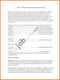 resume example objectives 12 communication objective examples nanny resumed communication objective examples 12471657 resume examples resume examples objectives in resume nurse jpg