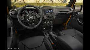 jeep wrangler console jeep wrangler altitude