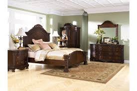 Queen Bedroom Sets Art Van Art Van Bedroom Sets Furniture Michigan Gormans Contemporary Value