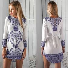 long sleeve shift dresses cheap fashion dresses