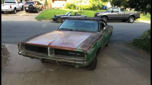 1969 dodge charger project 1969 dodge charger se project car for sale photos technical