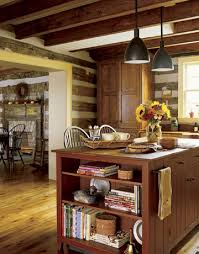 country kitchen lighting adorable lighting and windows tips for in kitchen country lights