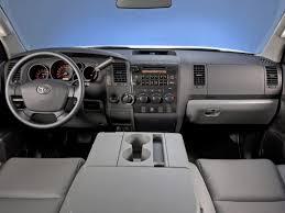 box car toyota custom tundra dashboard toyota interiors pinterest toyota