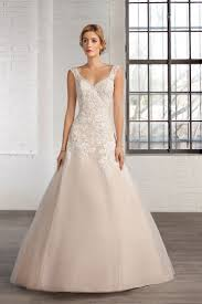 cosmobella wedding dress 2016 collection wedding dress weddings