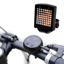Light Bicycle Bicycle Lights Shop Best Led Bike Lights Online With Wholesale Price