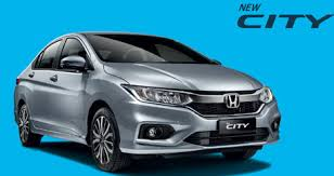 new honda city car price in india honda city zx 2017 fully loaded model on road price features review