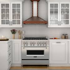 sccxs zline kitchen zline copper wall mounted range hood sccxs