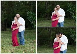 maternity photographers near me beaumont maternity photographer paula goforth photography