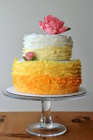 cakes candy and flowers 28 best ombre cakes images on pinterest ombre cake austin tx