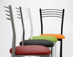 chaises cuisines chaises de cuisine design table et chaises de cuisine design tables