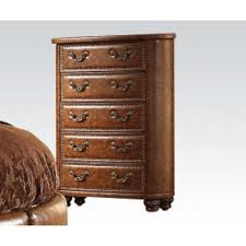 Corpus Christi Furniture Outlet by Star Furniture Locations Texas Rustic Waco Chest Acme Verada