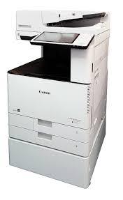 photocopieur bureau photocopieur couleur et noir