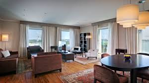 Livingroom Suites Rooms U0026 Suites Grand Hotel River Park Bratislava Slovakia