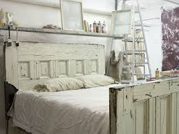 shabby chic bed frame queen l62 about home design style with