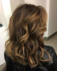Light Brown And Blonde Hair 4 Most Exciting Shades Of Brown Hair
